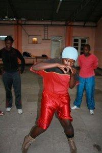 kenyaboxgirls0808588