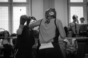 sparringstreffen2015-0073