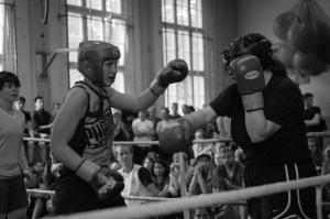 sparringstreffen2015-0075