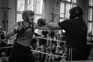 sparringstreffen2015-0077