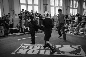 sparringstreffen2015-0094