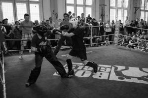sparringstreffen2015-0100