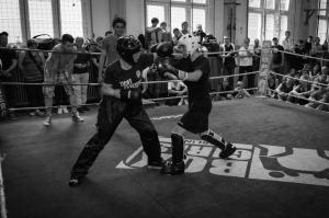 sparringstreffen2015-0113