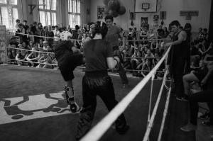 sparringstreffen2015-0151