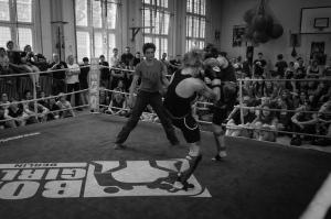 sparringstreffen2015-0170