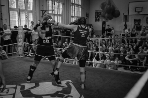 sparringstreffen2015-0182