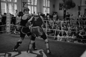 sparringstreffen2015-0183