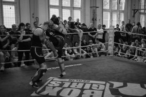sparringstreffen2015-0189