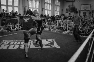 sparringstreffen2015-0206