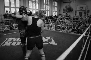 sparringstreffen2015-0212