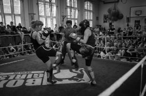 sparringstreffen2015-0242