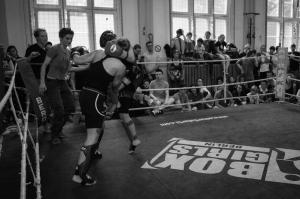 sparringstreffen2015-0251