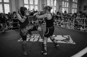 sparringstreffen2015-0258