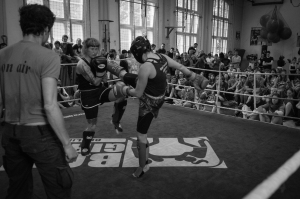sparringstreffen2015-0265