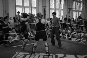sparringstreffen2015-0282