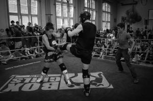 sparringstreffen2015-0297