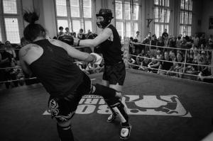 sparringstreffen2015-0316