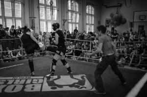 sparringstreffen2015-0326