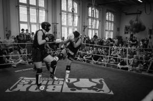 sparringstreffen2015-0333