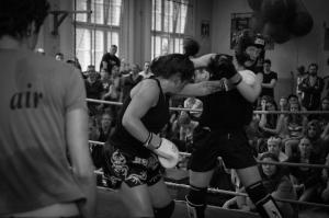 sparringstreffen2015-0353