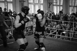 sparringstreffen2015-0367