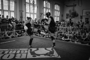 sparringstreffen2015-0399