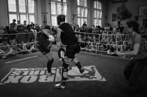 sparringstreffen2015-0405