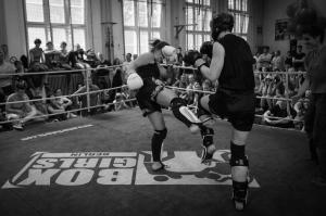 sparringstreffen2015-0429