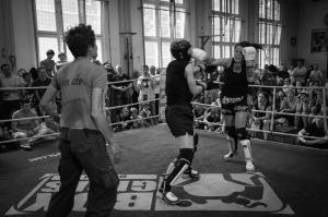 sparringstreffen2015-0436