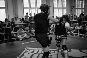 sparringstreffen2015-0438