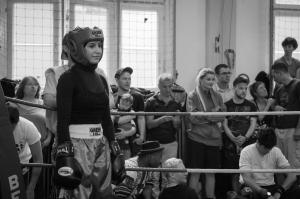 sparringstreffen2015-0458