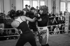 sparringstreffen2015-0462