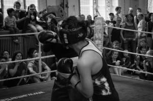sparringstreffen2015-0470