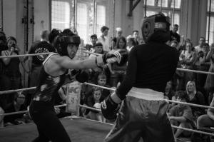 sparringstreffen2015-0477