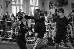 sparringstreffen2015-0515