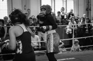 sparringstreffen2015-0542
