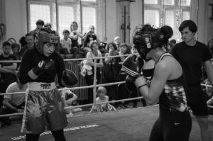 sparringstreffen2015-0543