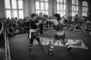 sparringstreffen2015-0583