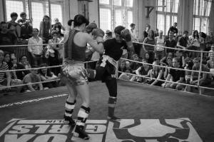 sparringstreffen2015-0591