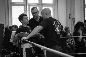 sparringstreffen2015-0616