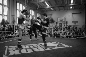 sparringstreffen2015-0626