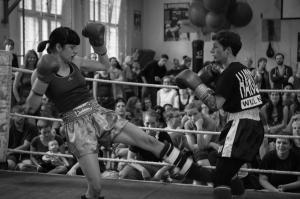 sparringstreffen2015-0657