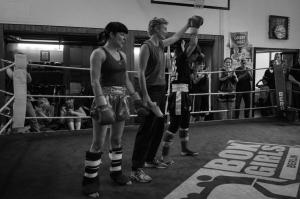 sparringstreffen2015-0684