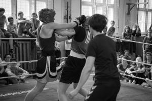 sparringstreffen2015-0703