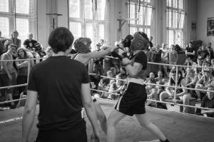 sparringstreffen2015-0756