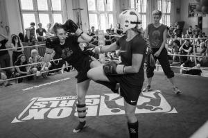 sparringstreffen2015-0792