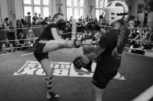 sparringstreffen2015-0807
