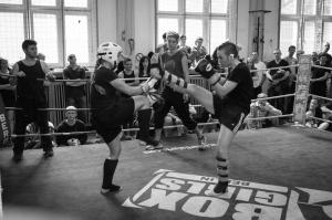 sparringstreffen2015-0818