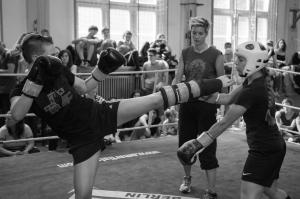 sparringstreffen2015-0851