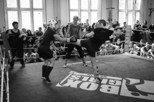 sparringstreffen2015-0857